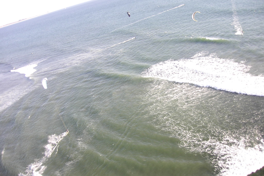 ocean sport