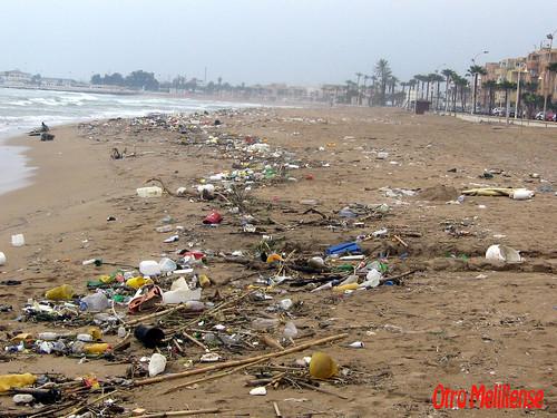 Playa derecha1d