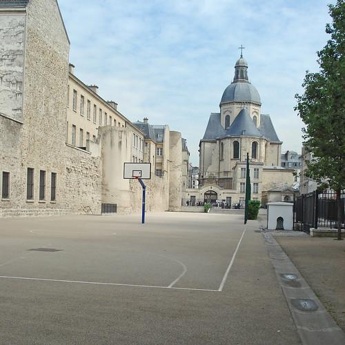 Paris 4e-037