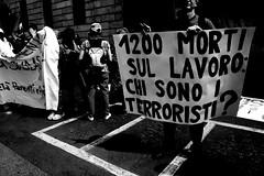 25aprile083 (+ASA+) Tags: milano rally liberazione 25aprile