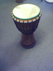 african drumming 31-03-2007 4-55-56 PM