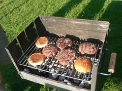 Burger Ballyhoo 005