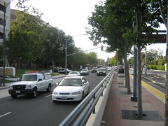 "san jose traffic • <a style=""font-size:0.8em;"" href=""http://www.flickr.com/photos/70272381@N00/485679791/"" target=""_blank"">View on Flickr</a>"