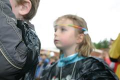IMG_3032 (Yves Hanoulle) Tags: vuurtoren schoolfeest drongen fatamosgana
