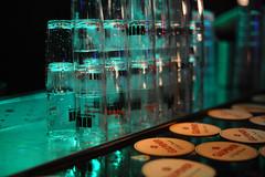 Bar. (carolinezy) Tags: 50mm d700 bar venue nieuwe nor heerlen music