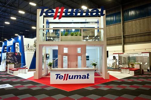 AAD 2016 - Tellumat