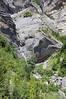 Valle de Tena (Pirineo Aragonés), salto de Escarra (ipomar47) Tags: pirineos pirineo huesca aragones españa spain valle tena valledetena pentax k20d naturaleza nature osaldo saltodeescarra escarrilla cascada cascade