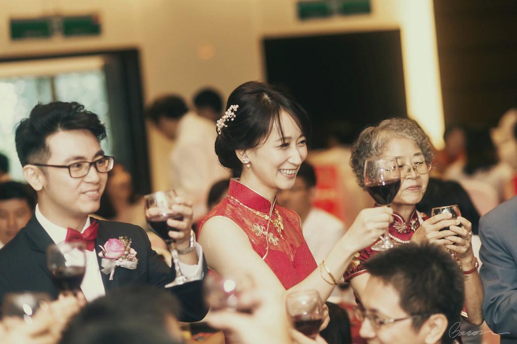 Color_211, BACON, 攝影服務說明, 婚禮紀錄, 婚攝, 婚禮攝影, 婚攝培根, 故宮晶華