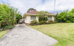 82 Kareena Road, Miranda NSW