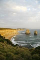 20061130_5742.JPG (chrismctiernan) Tags: australia greatoceanroad 12apostles