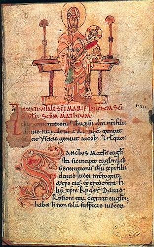 Archivo Corona de Aragón