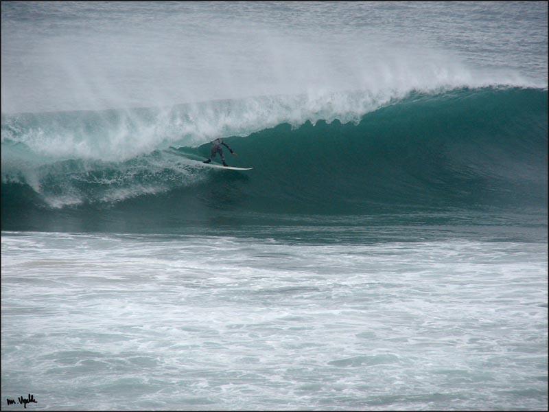 photo de surf 2491