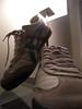 Onitsuka (jezuez471) Tags: fashion japan mexico cool shoes kodak 66 trendy tigers onitsuka asics p880
