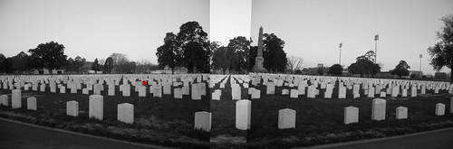 hu cemetery
