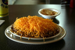 Skyline Chili (Five-Way)