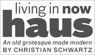 FF Bau by Christian Schwartz