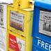 Newsom headlines