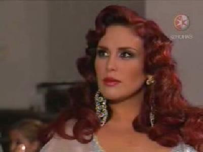 El final de la telenovela La Fea Más Bella