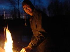 firetheraphy