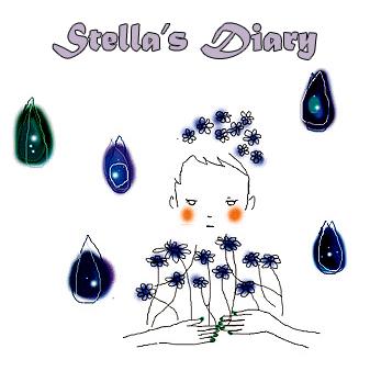 Stella-Diary.jpg