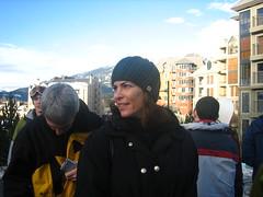 Stephanie Sullivan