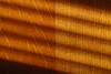 Simple shadows (Mark Rutter) Tags: door wood winter shadow sun oak warm all shadows flat low grain diagonal bookcase l3 i120 markrutter