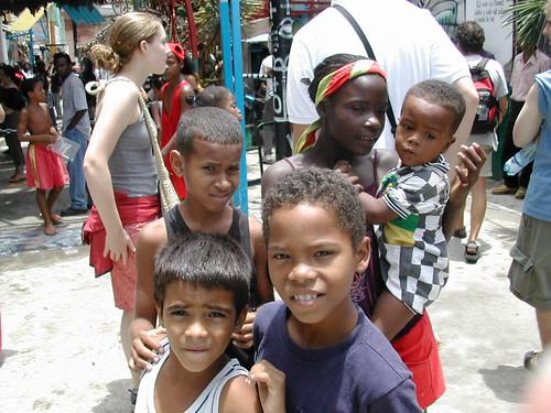 Cuba And Cubans