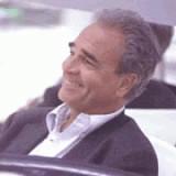 Arberto Meda/アルベルト・メダ