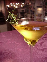 Rosemary Peartini