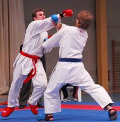 cto navarro 2007-052 (karatenavarra) Tags: navarro 2007 cto