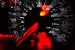 ブロードバンドスピードチェッカーのブログパーツ
