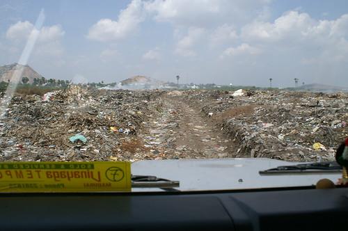 070213-027-Madurai