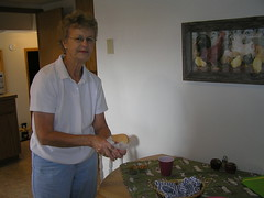 Jeanne Hepner