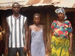 DSC00096.JPG (XanGo Goodness) Tags: africa xango goodnes