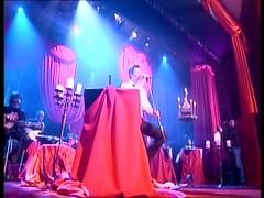 Live Ballads_006 (dellaportamaria) Tags: live sakis rouvas ballads