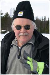 Papa Kanerva
