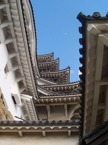 Himeji geometry