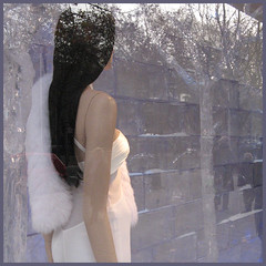 Snow-White (Frizztext) Tags: winter window shop canon germany square interestingness doll puppet powershot explore galleries shield shopwindow icy snowwhite duesseldorf stylish 2007 feb25 500x500 schneewittchen blueribbonwinner supershot 100faves 35faves powershota700 frizztext mywinners abigfave perfectangle theexhibit colorphotoaward impressedbeauty superbmasterpiece beyondexcellence infinestyle goldenphotographer diamondclassphotographer flickrdiamond charmb