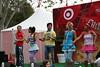 IMG_0869.JPG (Big Al) Tags: 2006 ucla hi5 festivalofbooks
