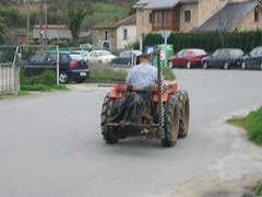 tractor (escoitarteixo) Tags: carolina vazquez