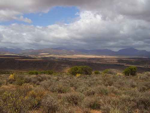 Sydafrika 2007 302