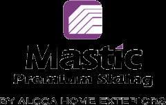 MASTIC By Alcoa Home Exteriors (vinylindustries) Tags: windows vinyl screen siding contractor industries roofing manufacturers certified licenced roomssavannah