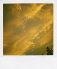 Urban Sky