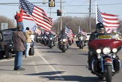 Patriot Guard
