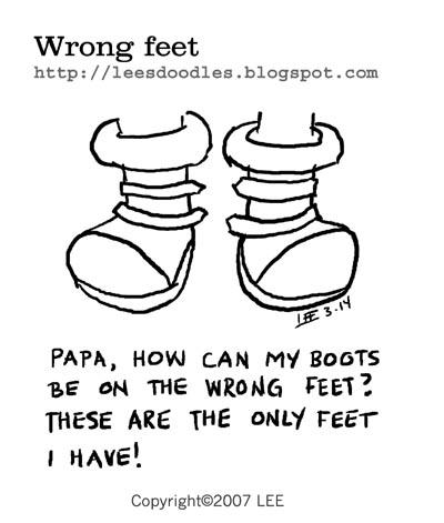 2007_03_14_wrong_feet