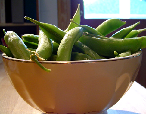 sugar snap peas bowl.jpg
