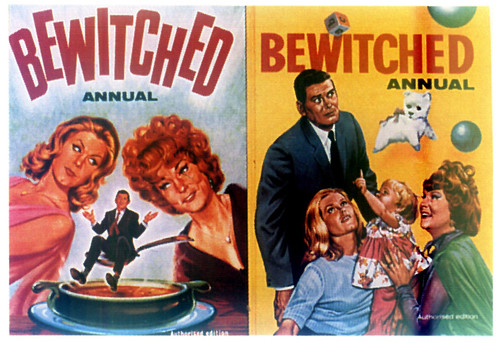 bewitched_annual