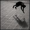 B-boys body parts #1 (Laurent Filoche) Tags: square nikon wellington civic breakdance bonzography abigfave artlibre impressedbeauty streetportfolio
