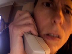 phone hell