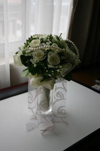 愛的捧花-2
